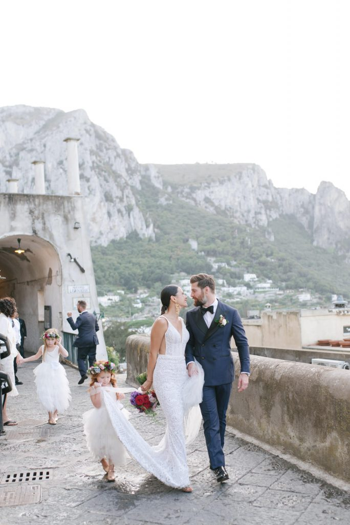Wedding-in-Capri-Bottega53-121-684x1024.jpg