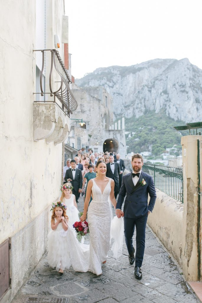 Wedding-in-Capri-Bottega53-125-684x1024.jpg
