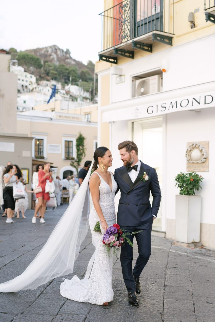Wedding-in-Capri-Bottega53-129-684x1024.jpg