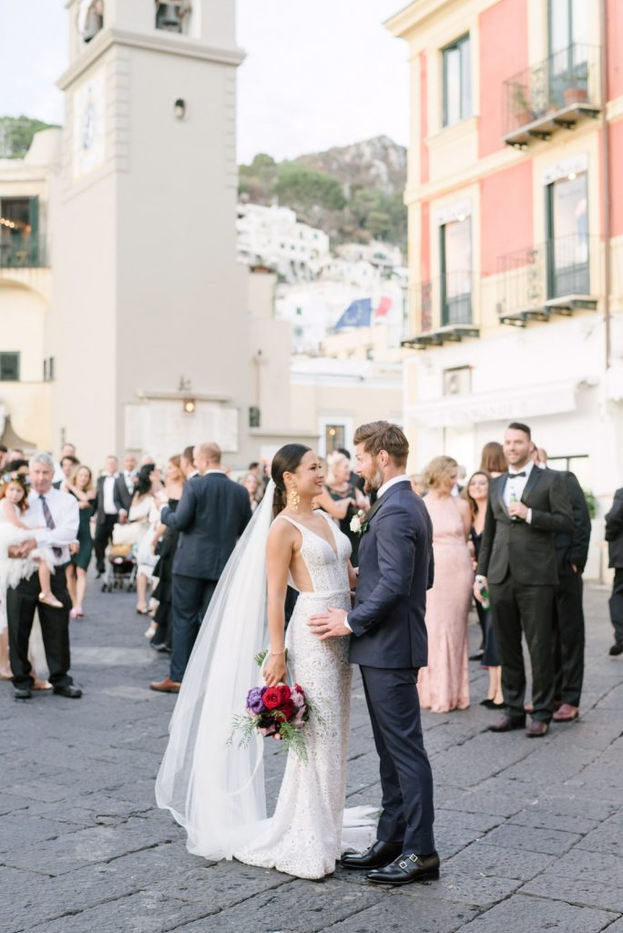 Wedding-in-Capri-Bottega53-132-684x1024.jpg