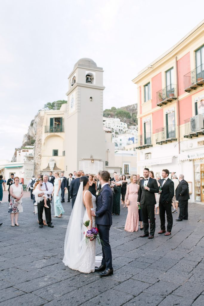 Wedding-in-Capri-Bottega53-130-684x1024.jpg