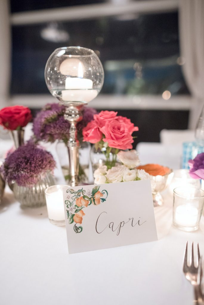 Wedding-in-Capri-Bottega53-180-684x1024.jpg