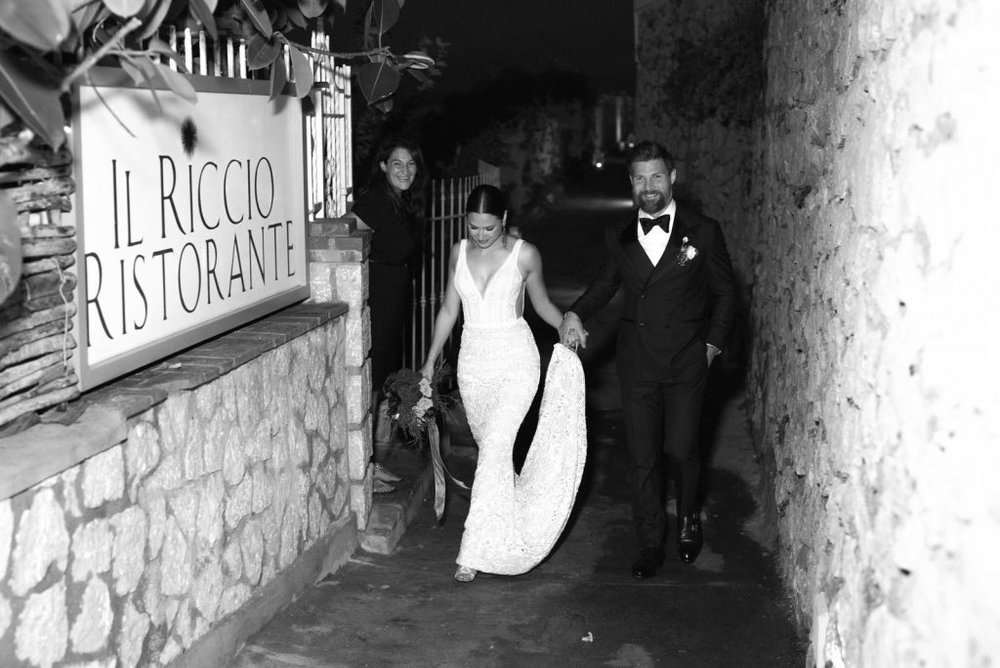 Wedding-in-Capri-Bottega53-151-1024x684.jpg