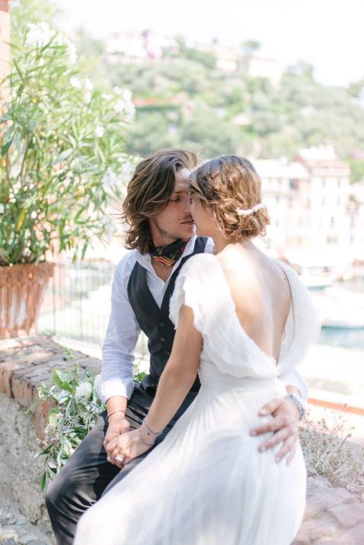 Wedding-in-Portofino-11-601x900.jpg