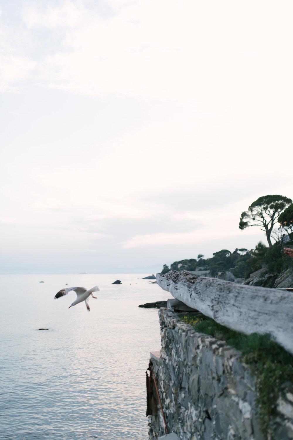 Portofino@bottega53_-252.jpg