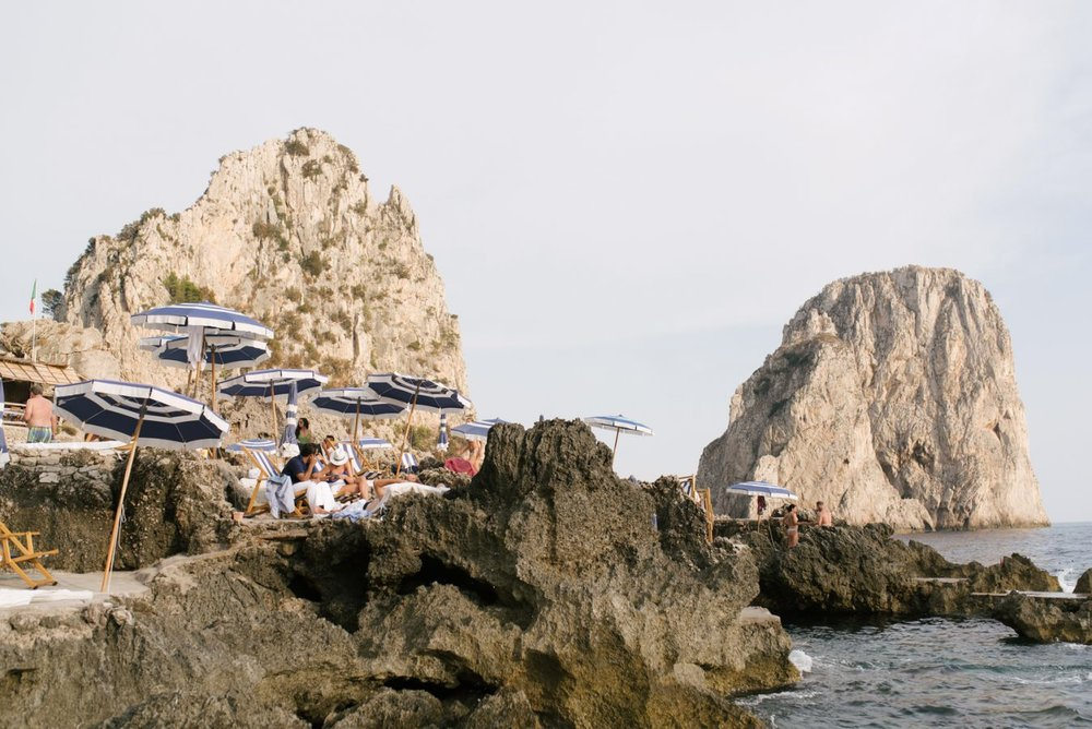La-fontelina-capri-Engagement-107-1348x900.jpg