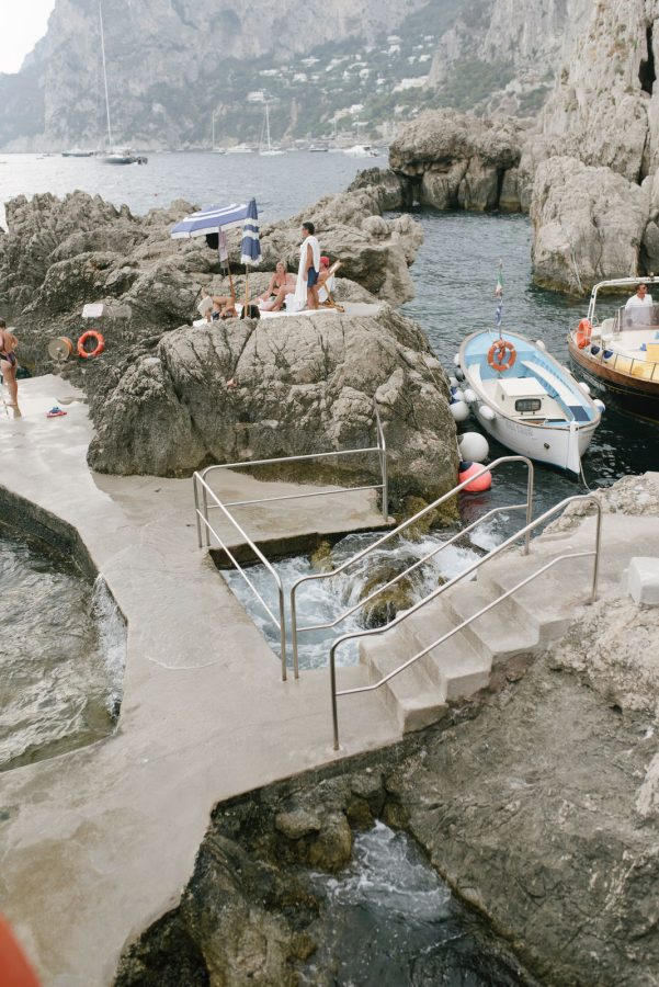 La-fontelina-capri-Engagement-30-601x900.jpg