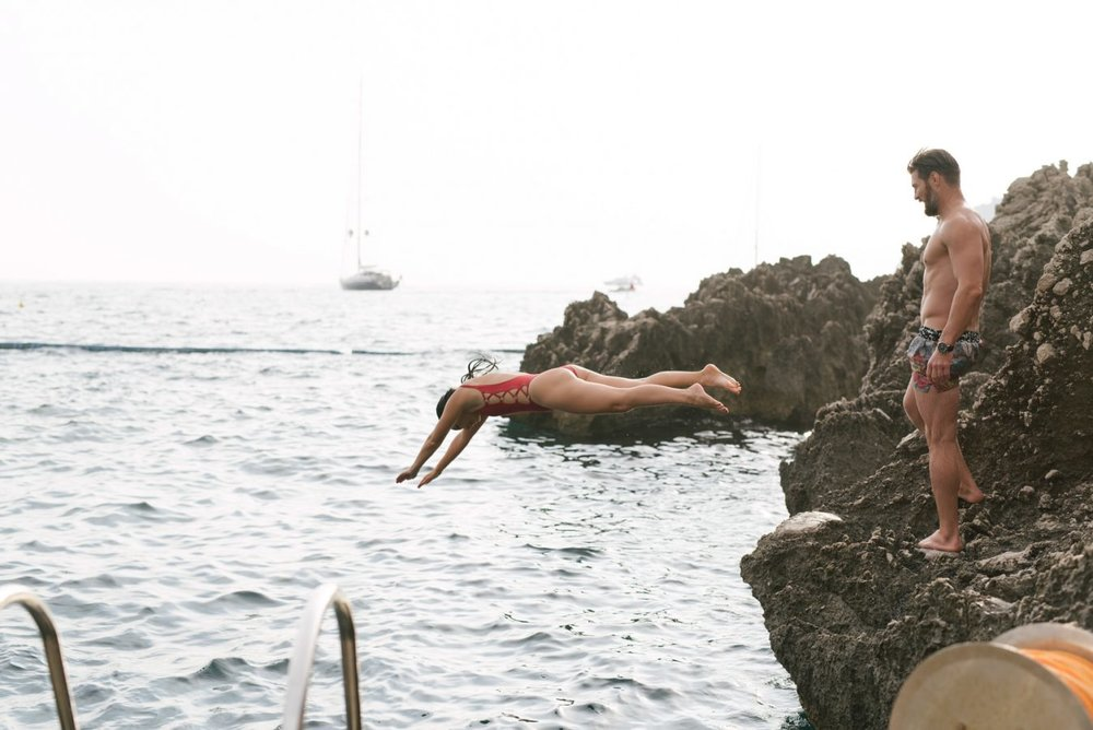 La-fontelina-capri-Engagement-75-1348x900.jpg