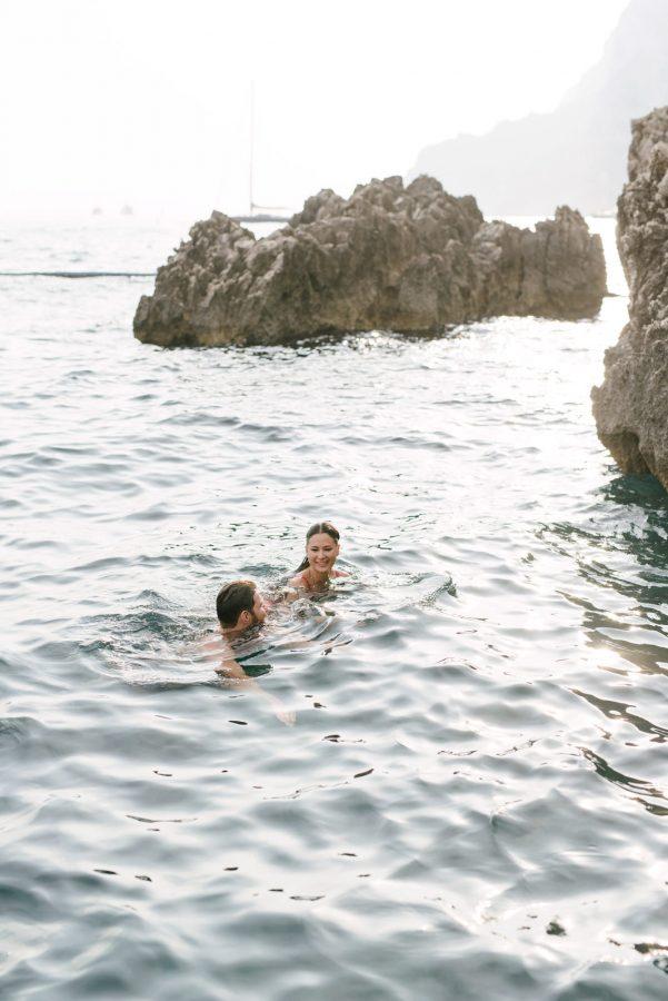 La-fontelina-capri-Engagement-96-601x900.jpg