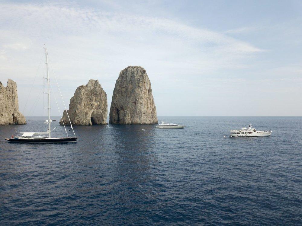 La-fontelina-capri-Engagement-118-1201x900.jpg