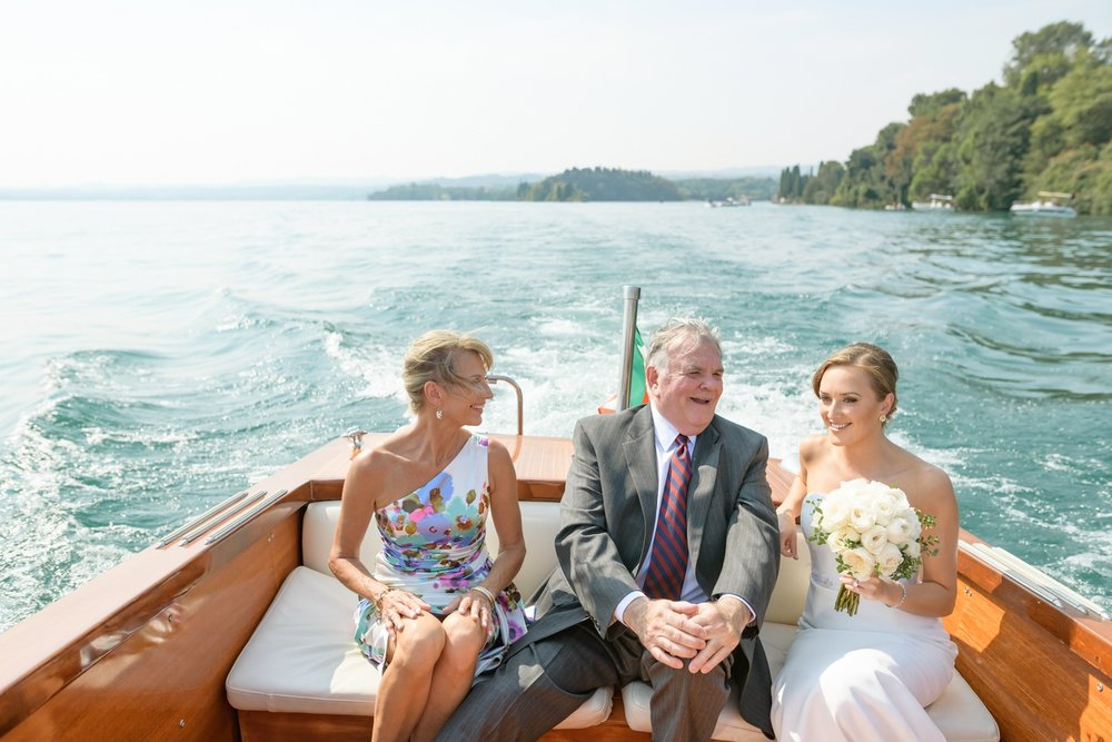 Garda Lake Wedding Photographer - S&B - ©bottega53-27.JPG