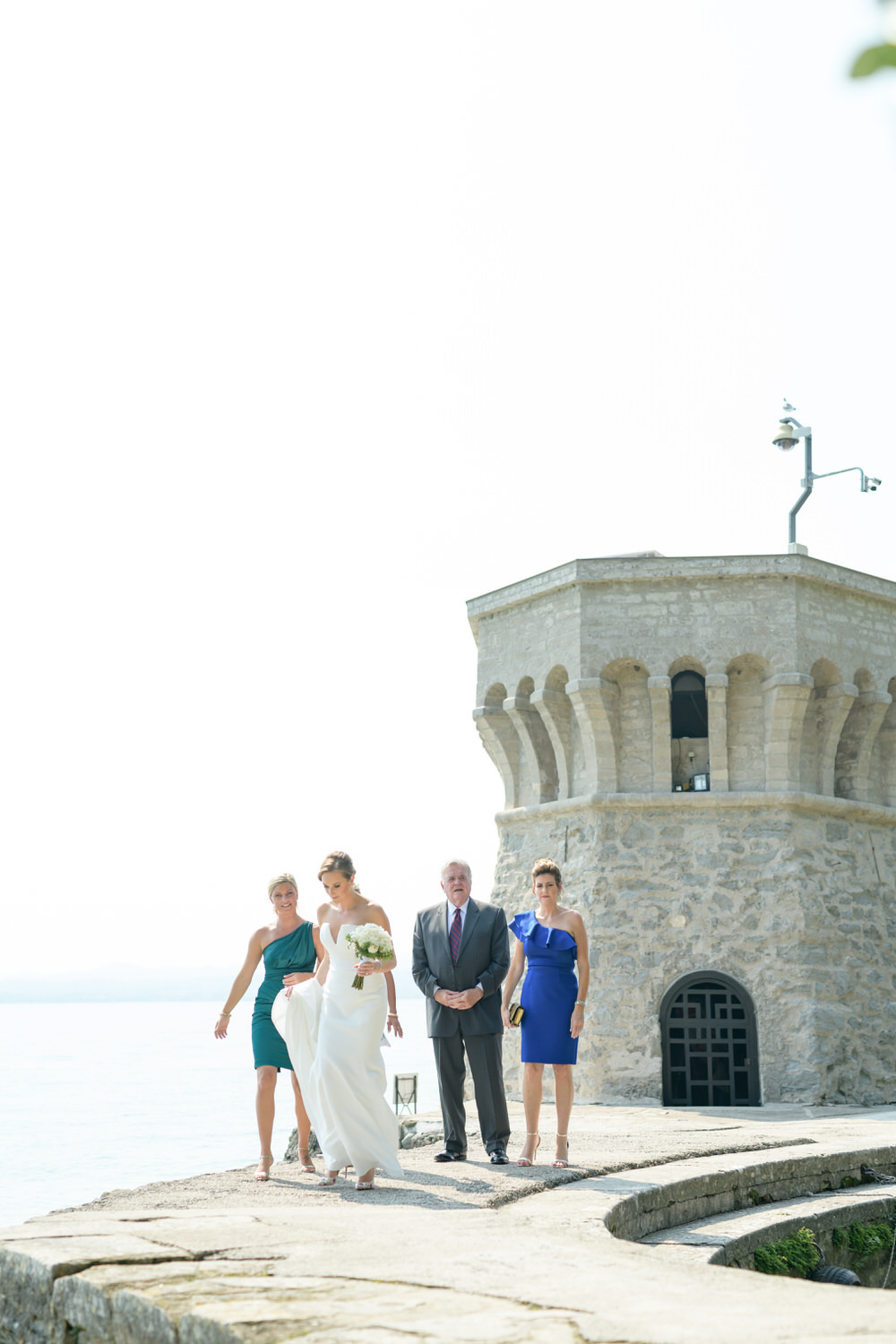 Garda Lake Wedding Photographer - S&B - ©bottega53-28.JPG