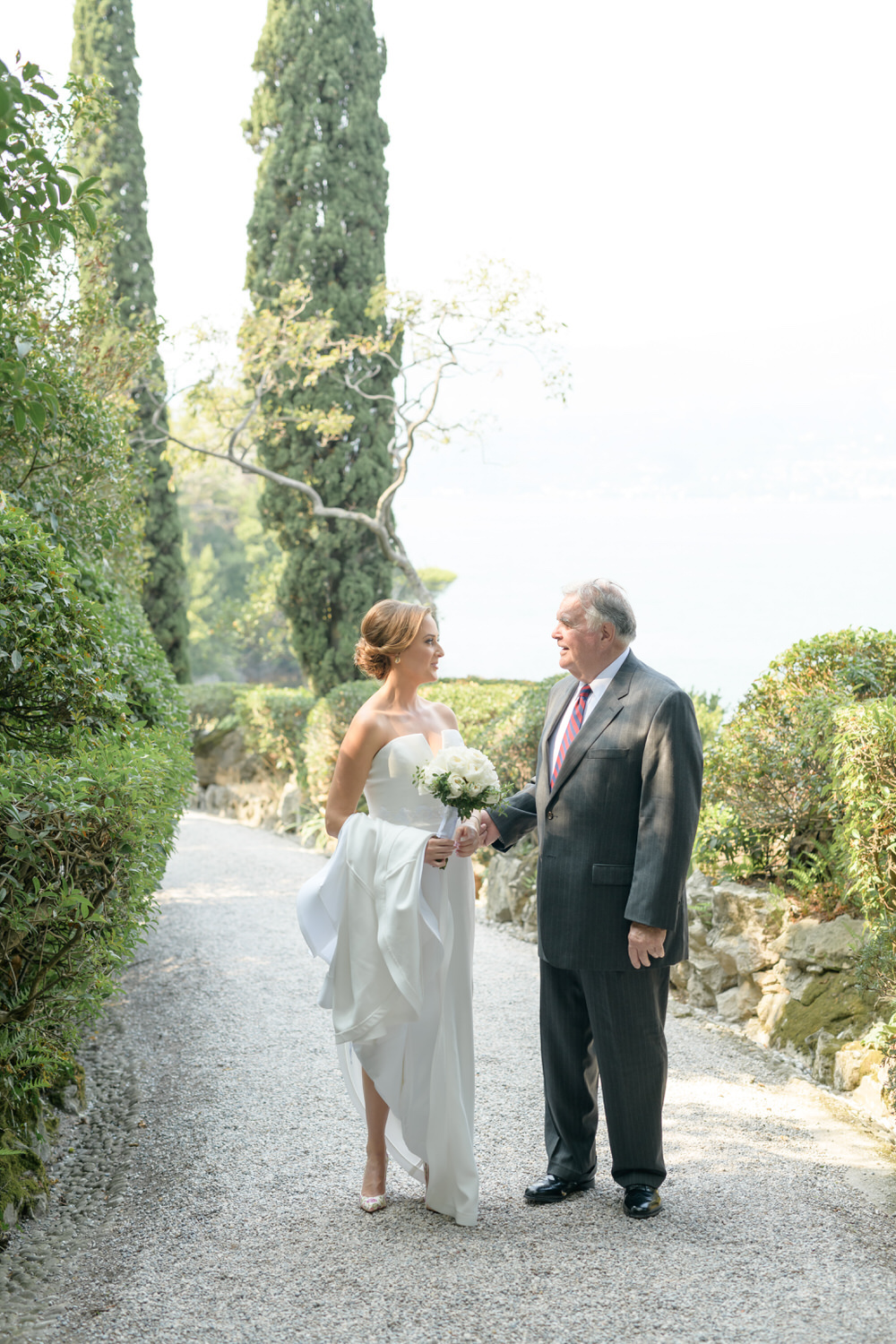 Garda Lake Wedding Photographer - S&B - ©bottega53-29.JPG