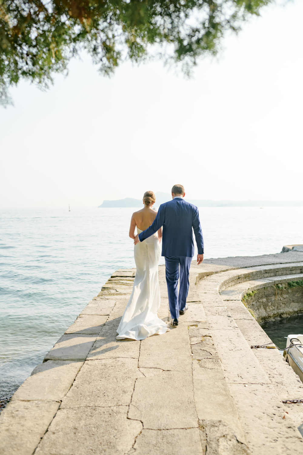 Garda Lake Wedding Photographer - S&B - ©bottega53-53.JPG