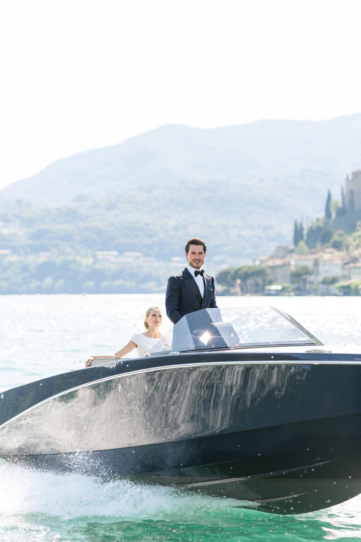 lugano-lake-wedding-photographer-J&A-©bottega53-49.JPG