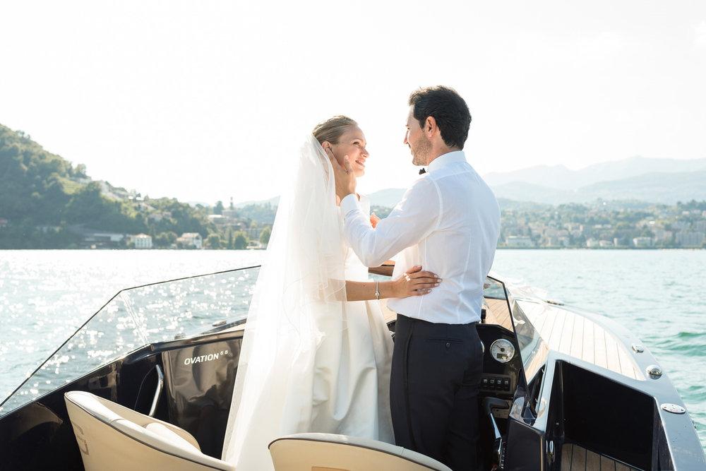 lugano-lake-wedding-photographer-J&A-©bottega53-54.JPG