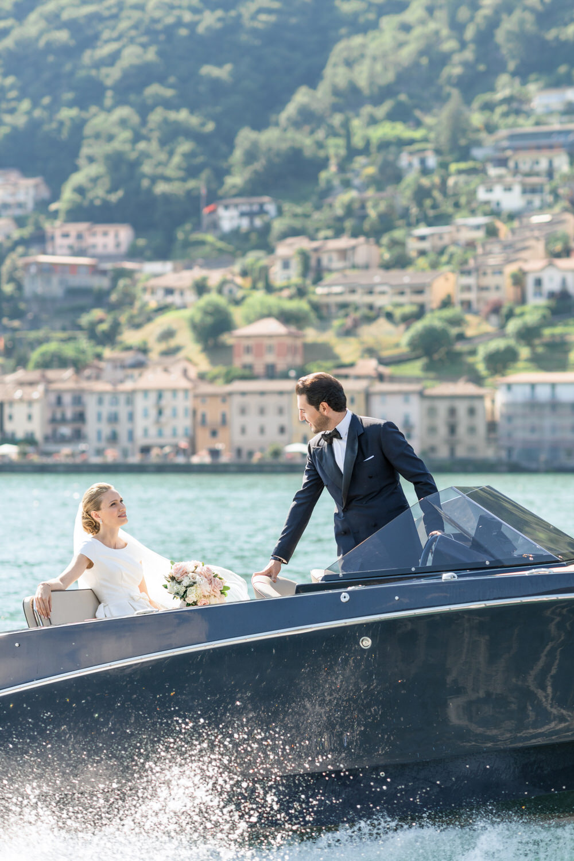 lugano-lake-wedding-photographer-J&A-©bottega53-48.JPG