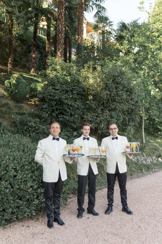 lugano-lake-wedding-photographer-J&A-©bottega53-53.JPG
