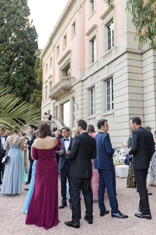 lugano-lake-wedding-photographer-J&A-©bottega53-56.JPG