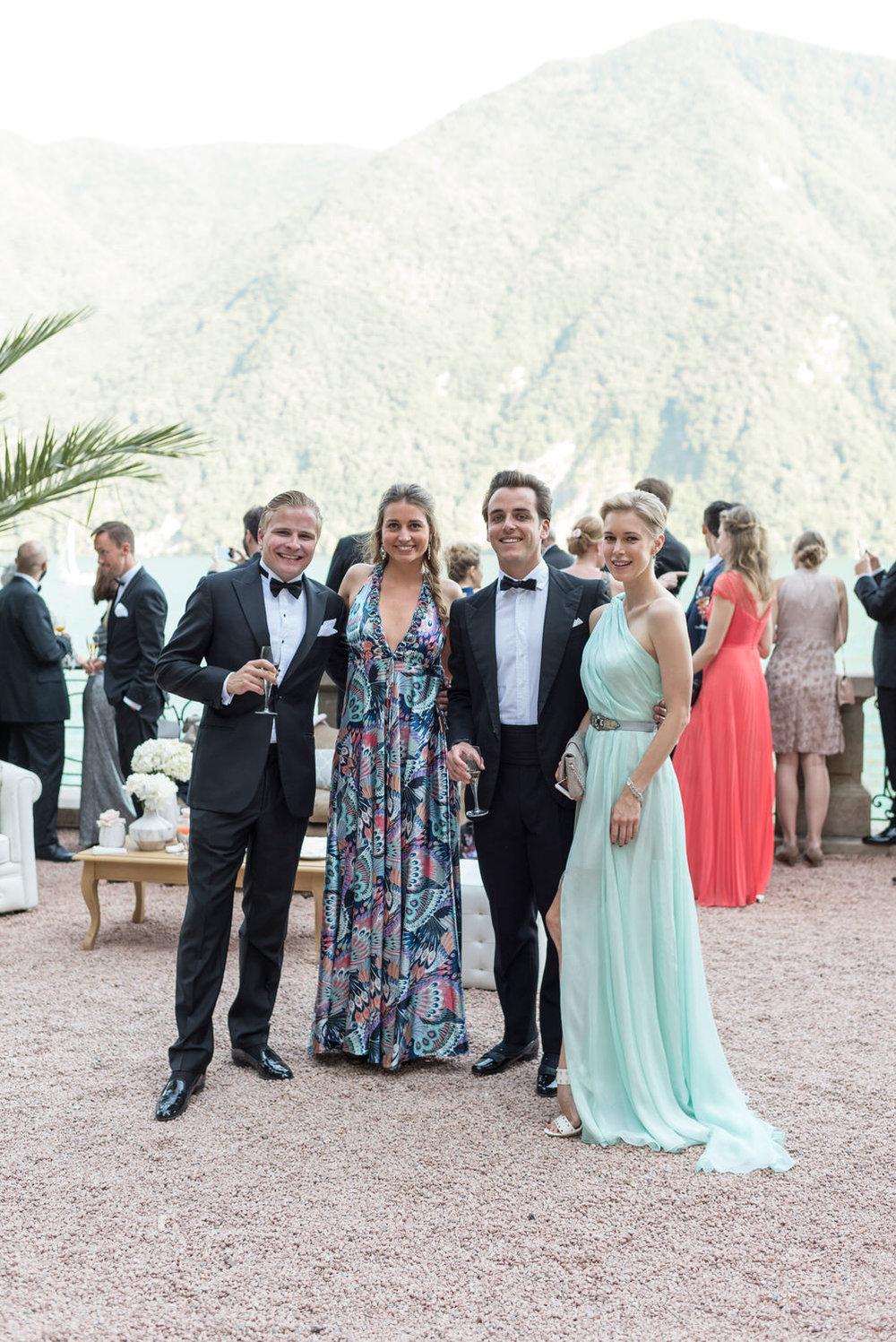 lugano-lake-wedding-photographer-J&A-©bottega53-57.JPG