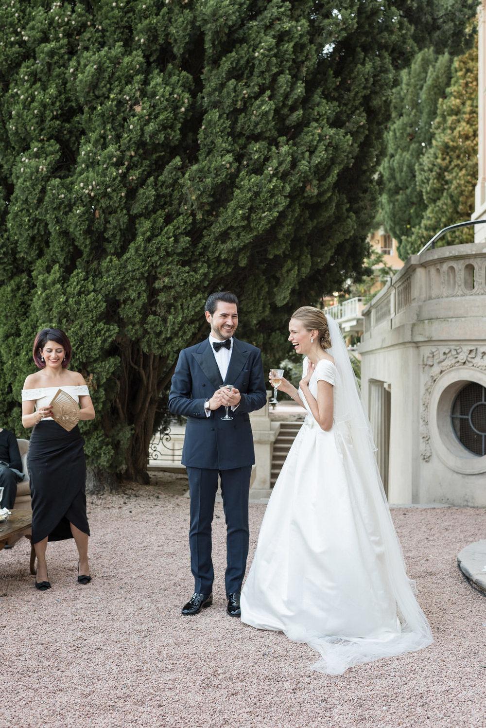 lugano-lake-wedding-photographer-J&A-©bottega53-64.JPG