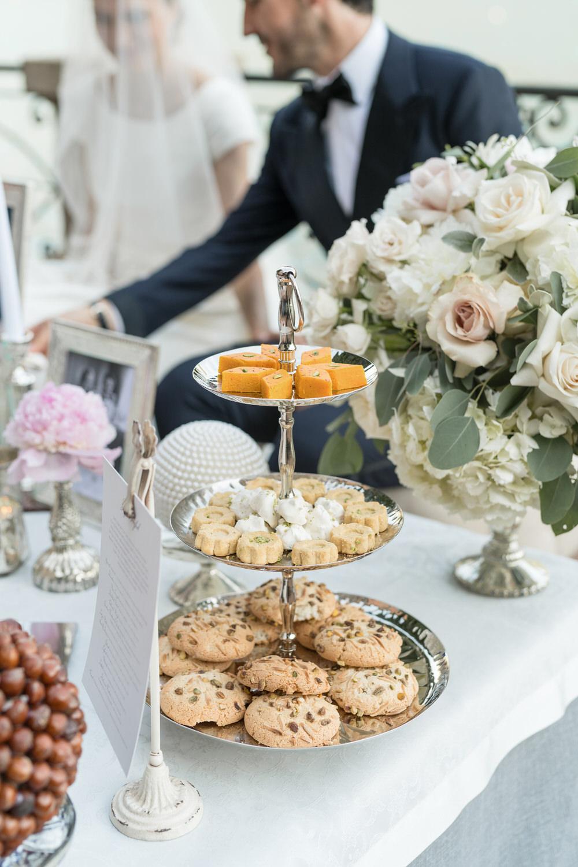 lugano-lake-wedding-photographer-J&A-©bottega53-72.JPG