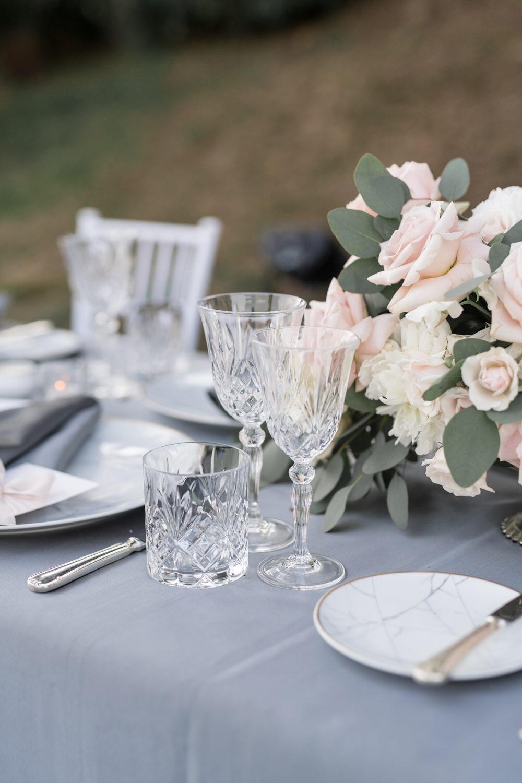 lugano-lake-wedding-photographer-J&A-©bottega53-92.JPG
