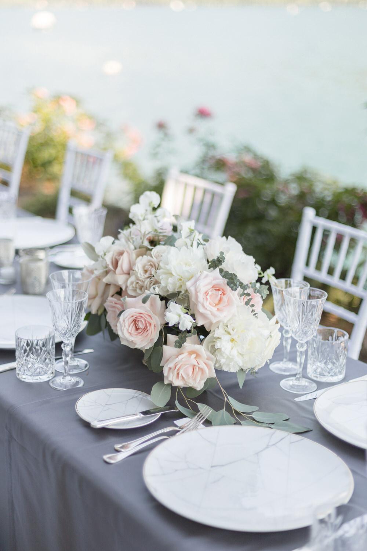 lugano-lake-wedding-photographer-J&A-©bottega53-42.JPG