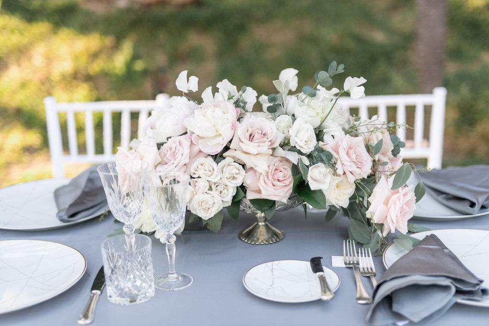 lugano-lake-wedding-photographer-J&A-©bottega53-66.JPG