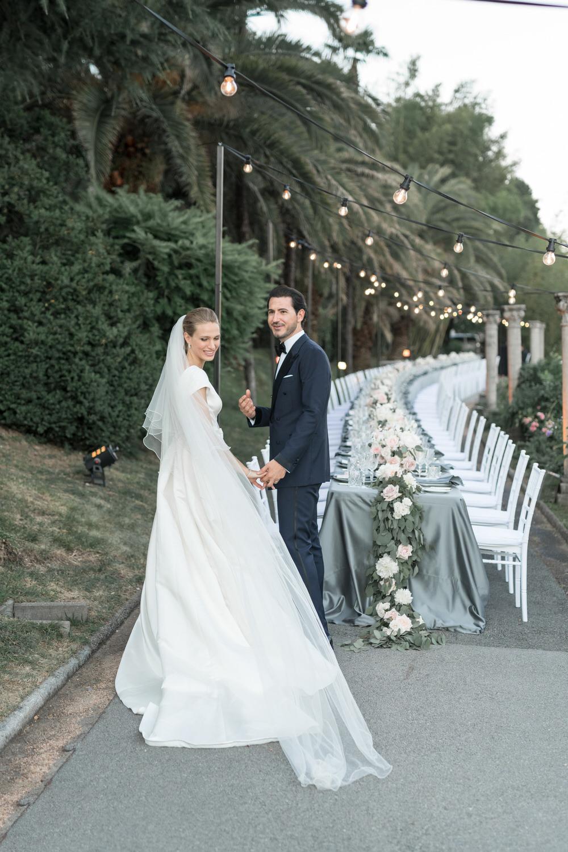 lugano-lake-wedding-photographer-J&A-©bottega53-89.JPG