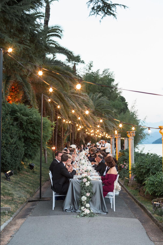 lugano-lake-wedding-photographer-J&A-©bottega53-101.JPG