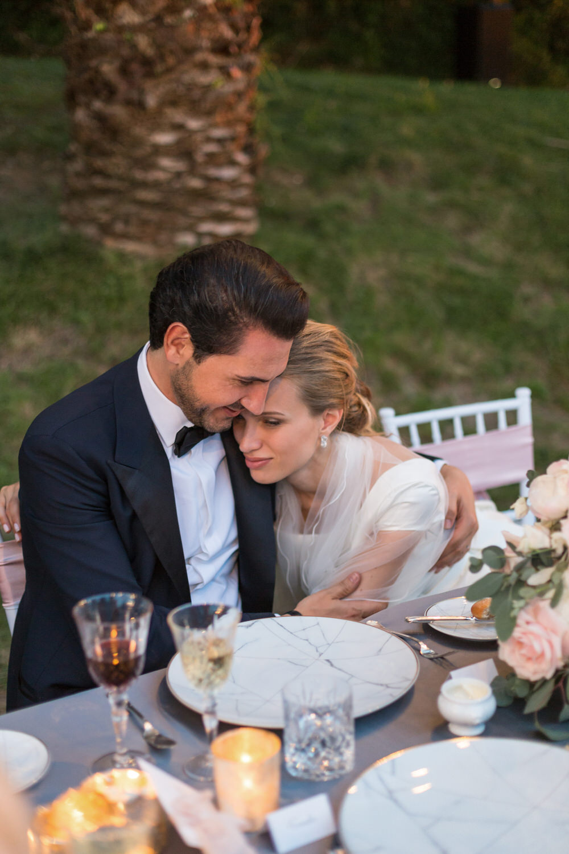 lugano-lake-wedding-photographer-J&A-©bottega53-105.JPG