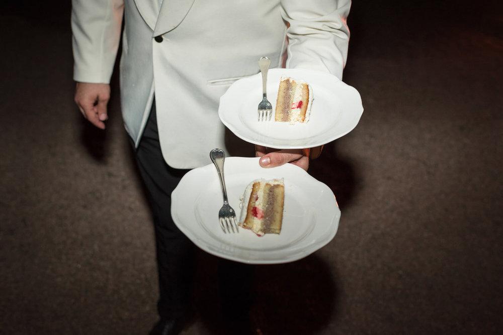 lugano-lake-wedding-photographer-J&A-©bottega53-111.JPG
