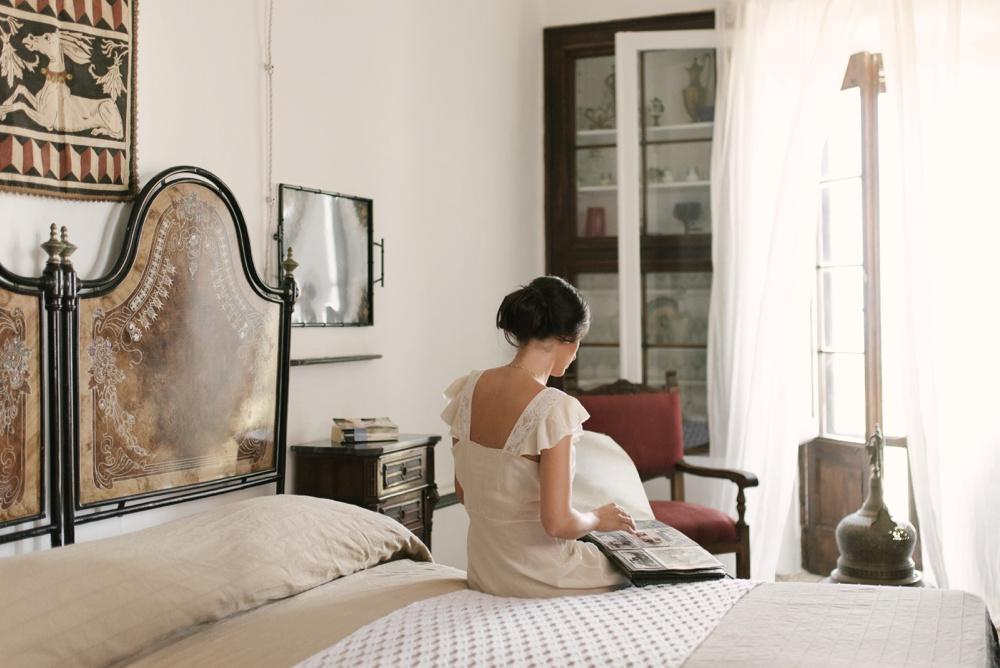 romance-in-polignano-a-mare-bottega53-005.jpg