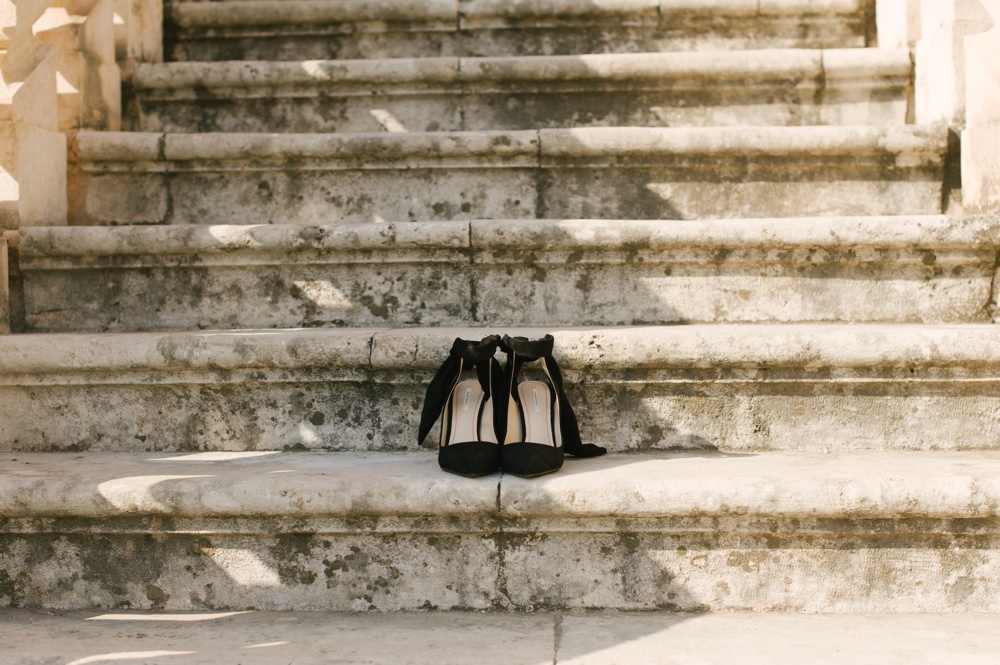 romance-in-polignano-a-mare-bottega53-018.jpg