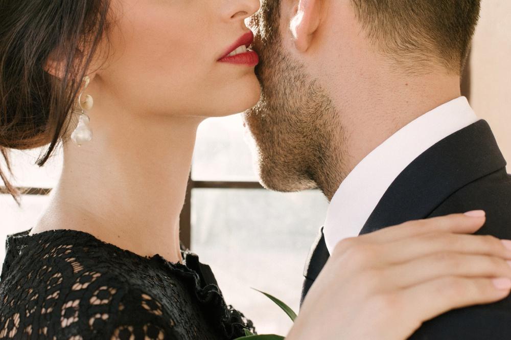 romance-in-polignano-a-mare-bottega53-023.jpg