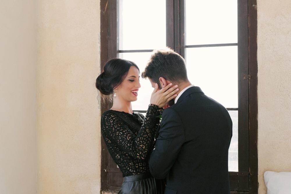 romance-in-polignano-a-mare-bottega53-026.jpg