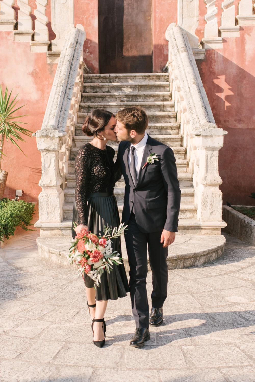 romance-in-polignano-a-mare-bottega53-029.jpg