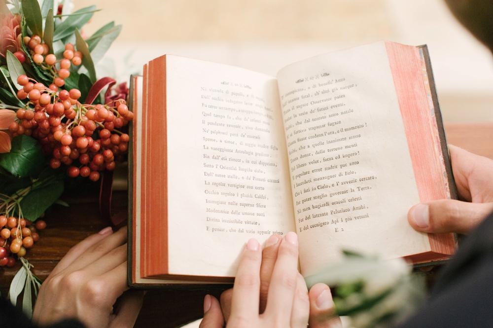 romance-in-polignano-a-mare-bottega53-034.jpg