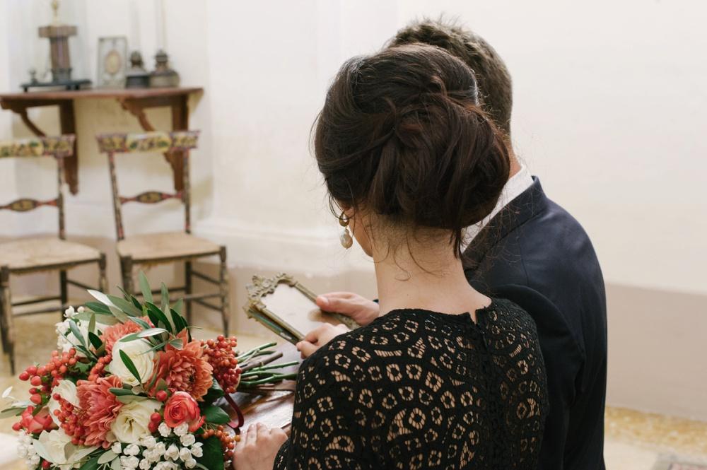 romance-in-polignano-a-mare-bottega53-036.jpg
