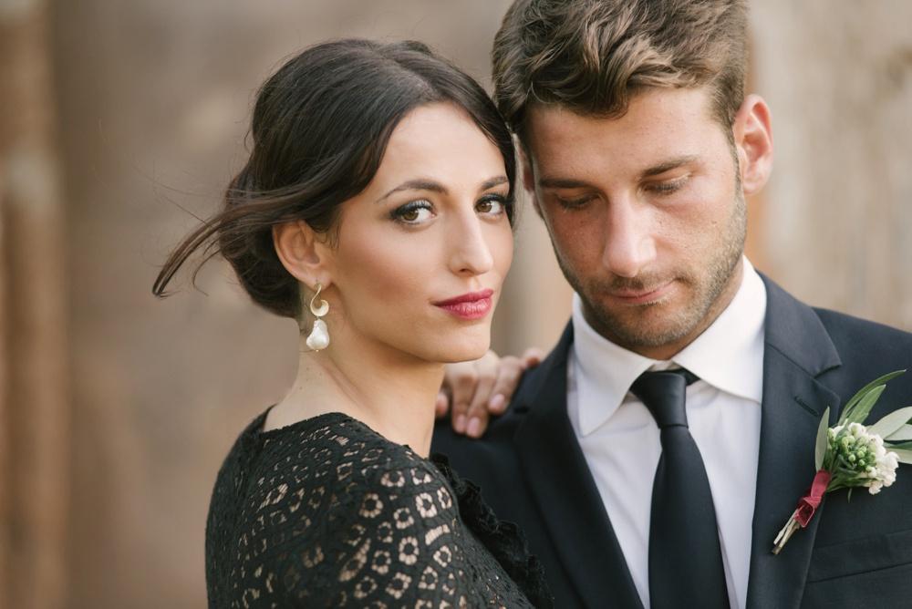 romance-in-polignano-a-mare-bottega53-045.jpg