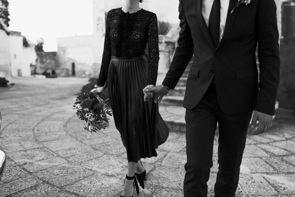 romance-in-polignano-a-mare-bottega53-050.jpg