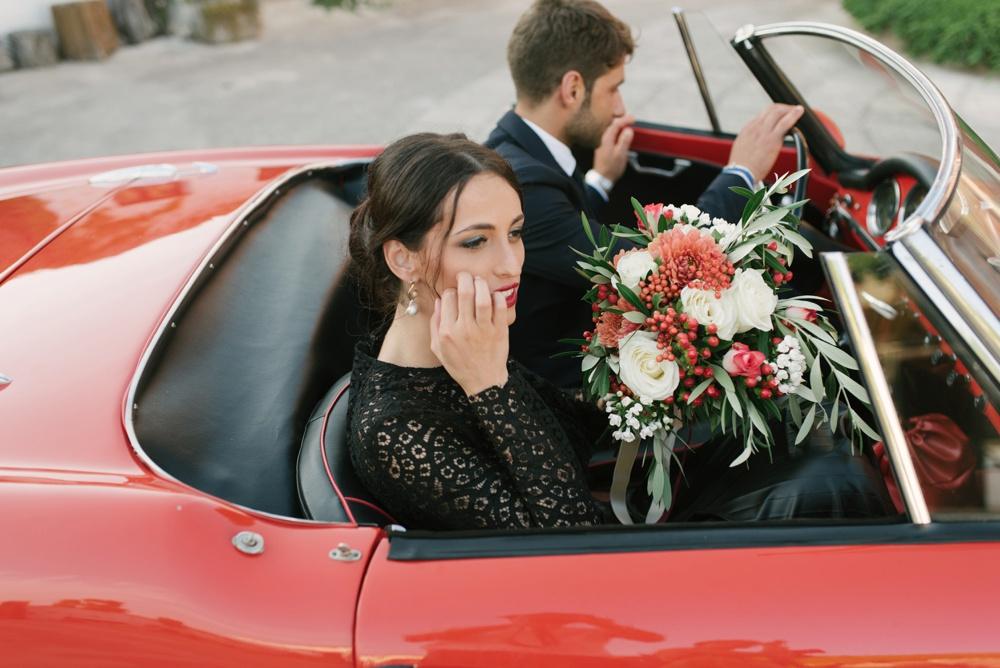 romance-in-polignano-a-mare-bottega53-054.jpg
