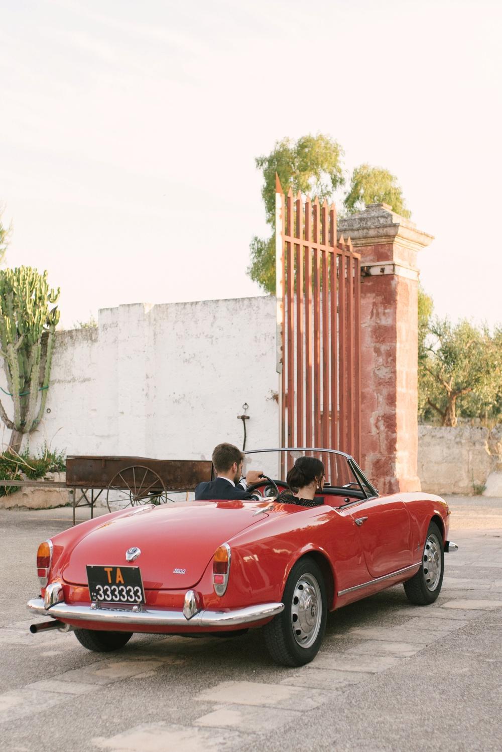 romance-in-polignano-a-mare-bottega53-055.jpg