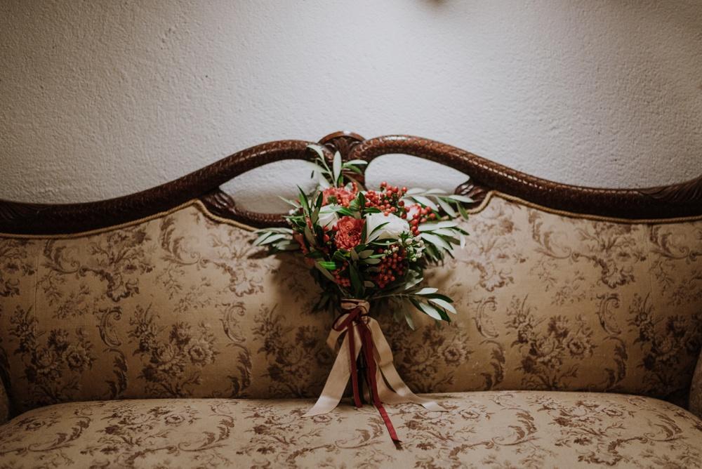 romance-in-polignano-a-mare-bottega53-089.jpg