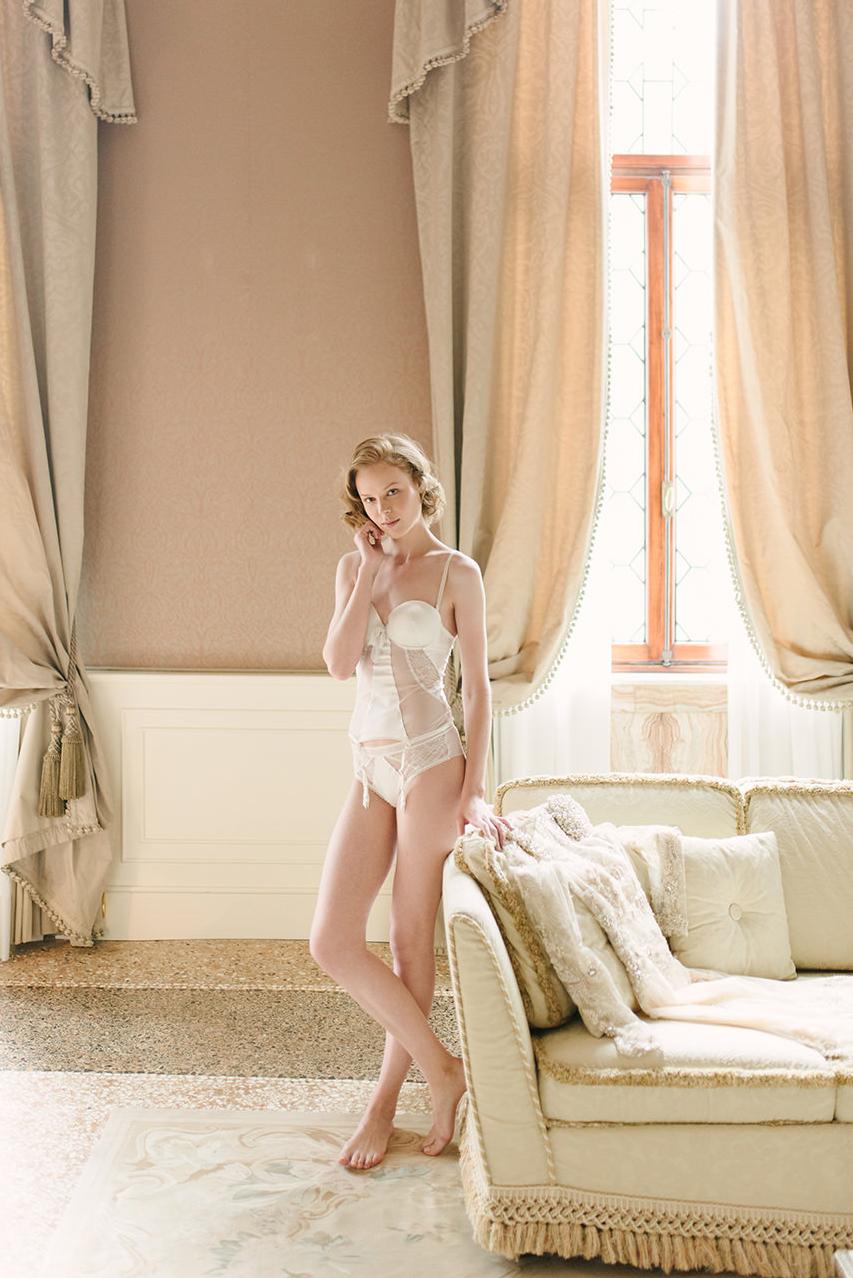 elopement-in-venice-F&G-©bottega53-2.JPG