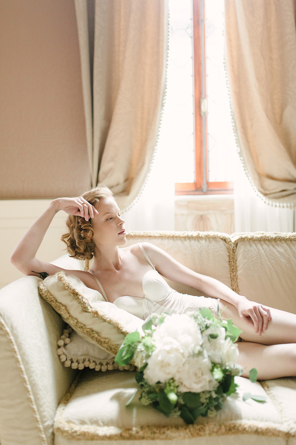 elopement-in-venice-F&G-©bottega53-3.JPG