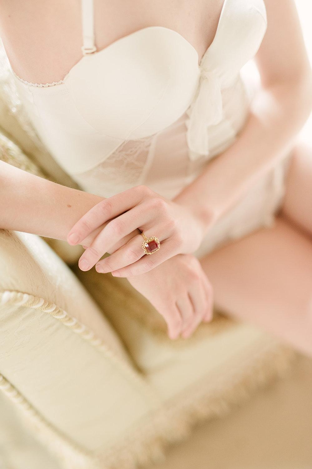 elopement-in-venice-F&G-©bottega53-7.JPG