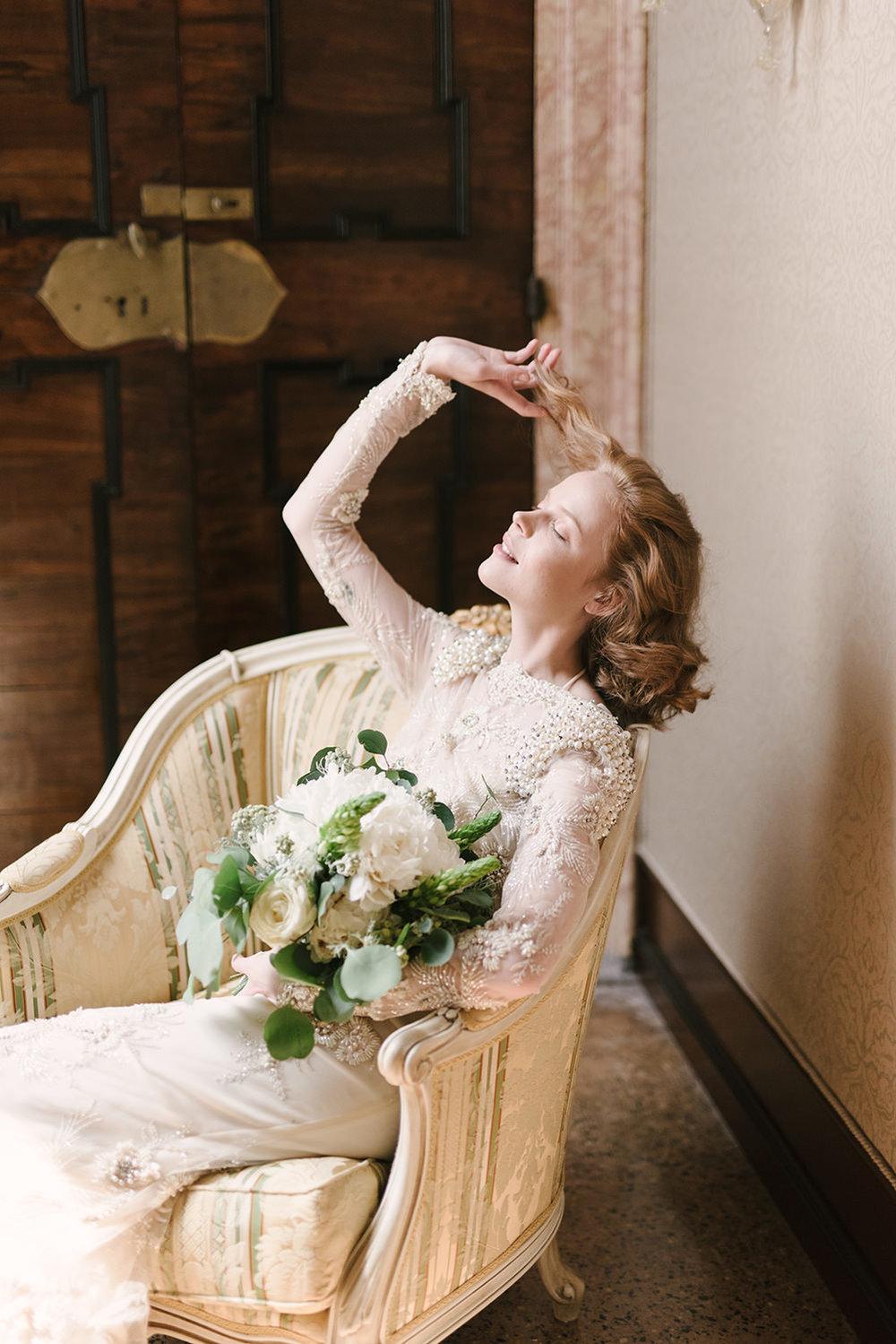 elopement-in-venice-F&G-©bottega53-28.JPG