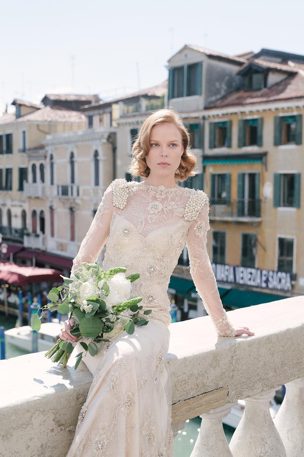 elopement-in-venice-F&G-©bottega53-60.JPG